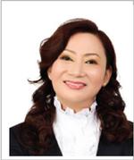Trần Thái Như