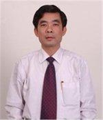 Trần Trọng Hữu