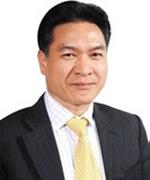 Trần Tuấn Dương