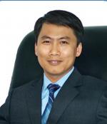 Trần Văn Bửu