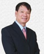Trần Văn Chính