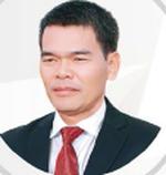 Trịnh Quang Hải