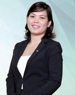Trịnh Thị Thanh Hằng