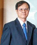 Trương Khắc Len