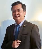 Trương Quang Nhật