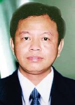 Văn Thanh Liêm