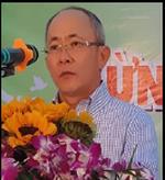 Võ Hồng Cường