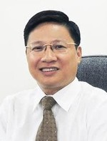 Võ Minh Tuấn