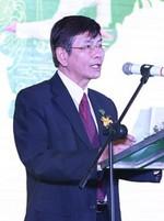 Võ Thành Đàng