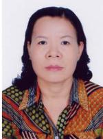 Võ Thị Hồng Tâm
