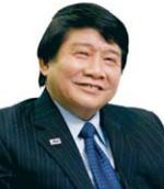 Võ Văn Châu