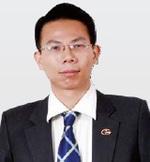 Võ Văn Hảo