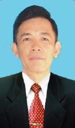 Võ Văn Lãnh