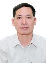 Vũ Hồng Khánh