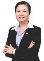 Vũ Thị Vang