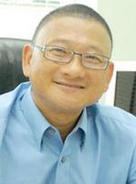 Yung Cam Meng
