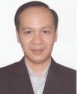 Nguyễn Văn Tầu