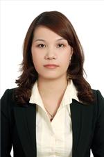 Ninh Thị Lan Phương