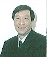 Huỳnh Ngọc Tuấn