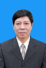 Trịnh Văn Đoàn