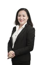 Đỗ Thị Thanh Hường
