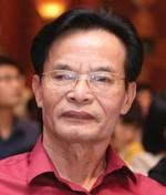 Lê Xuân Nghĩa