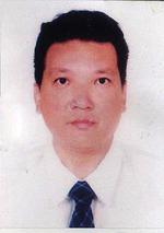 Cao Thái Hùng