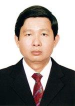 Trần Hoàng Huân