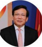 Lê Thanh Đạt