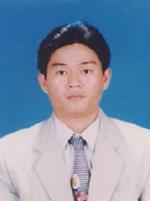 Lê Văn Thảo