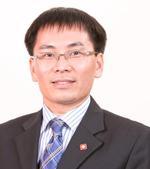 Phạm Quang Tùng