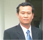 Nguyễn Trần Nghiêm Vũ
