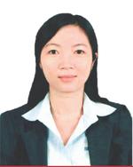 Lưu Thị Tố Như