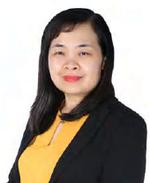 Phạm Thị Trung Hà