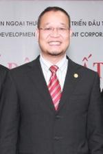 Trần Bảo Toàn