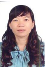 Trương Thị Phương Dung