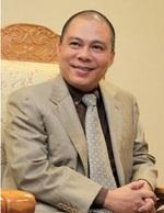 Phạm Nhật Vũ