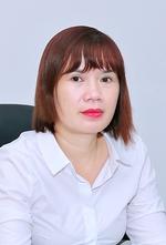Hồ Thị Xuân Hòa