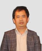 Nguyễn Lưu Thụy