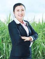 Nguyễn Thùy Vân
