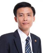 Nguyễn Thượng Việt