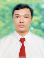 Lê Hoàng Sơn