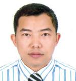 Lê Quang Thụ