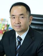 Trần Chấn Nam
