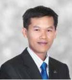 Huỳnh Văn Nhung