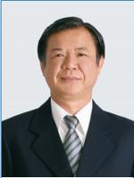 Trịnh Phước Hiệp
