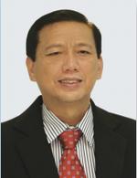 Trương Ty