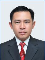 Tôn Nhật Linh
