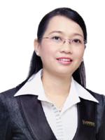 Nguyễn Thanh Hương