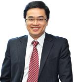 Trần Thanh Quang